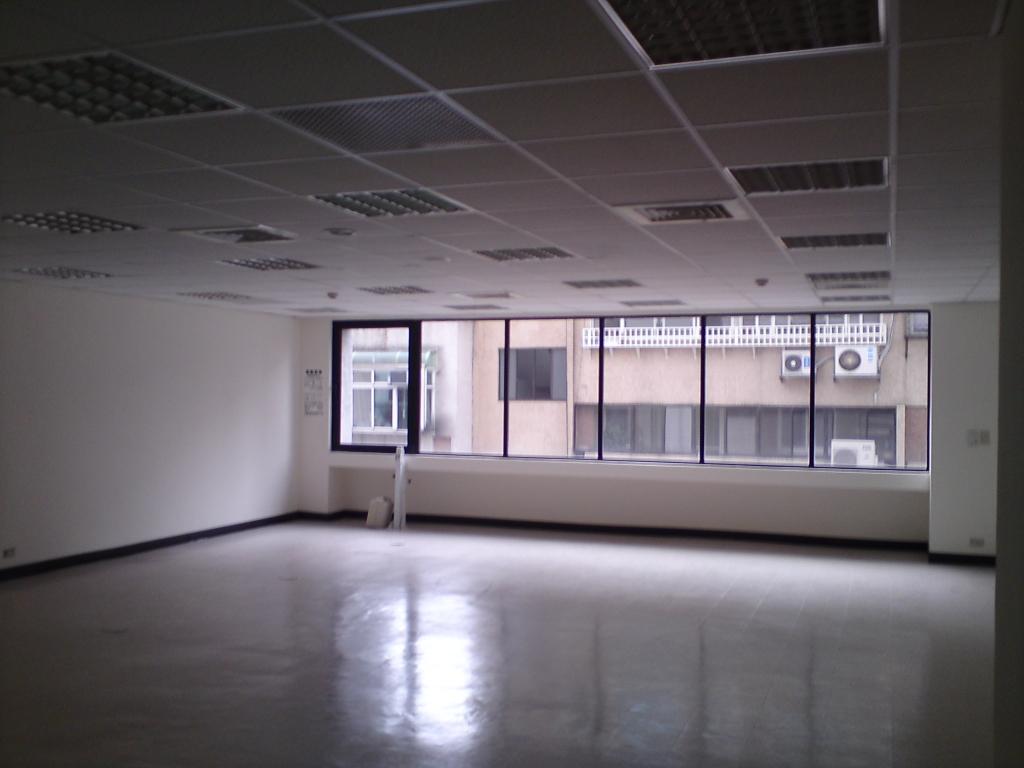 民生東路251坪-優質商辦