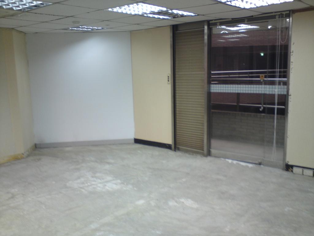 敦化南路233坪-知名純辦大樓