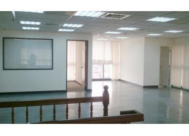 松山區屋齡新大樓辦公室出租,近捷運國父紀念館站
