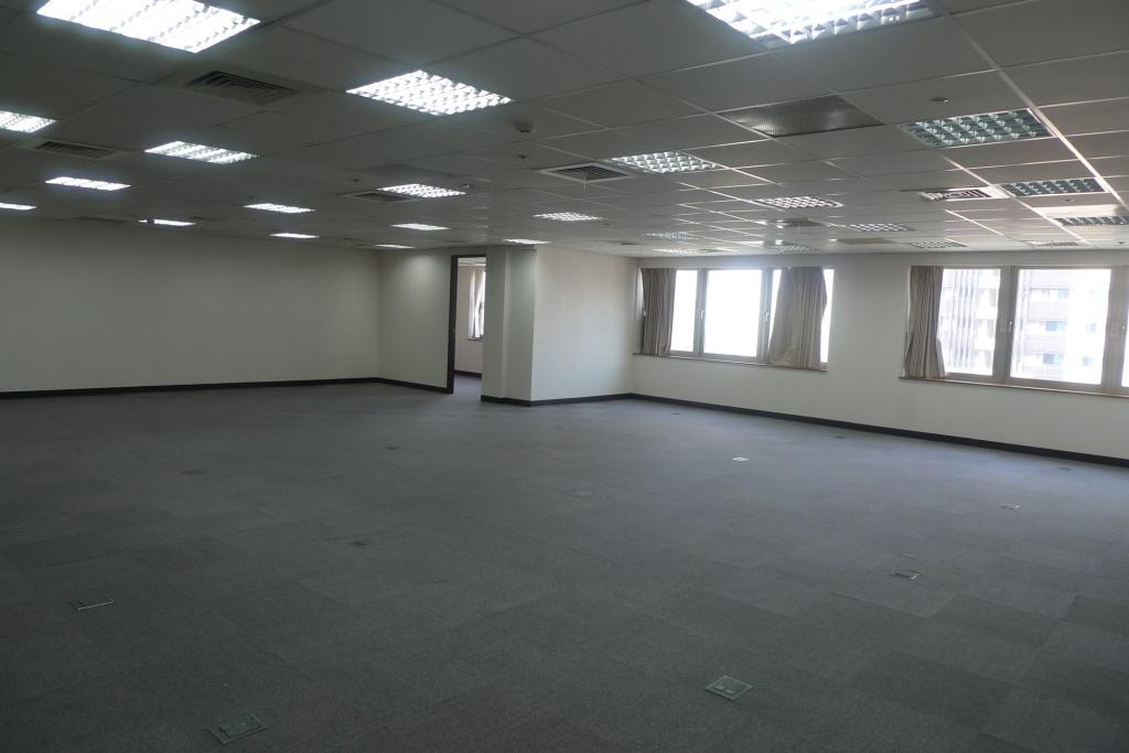 西門台大醫院雙捷運景觀辦公室招租